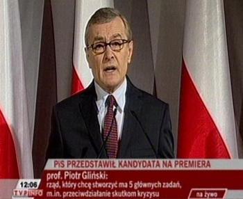 Prof--Piotr-Glinski