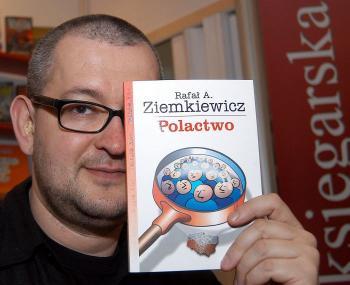 Rafał-Ziemkiewicz