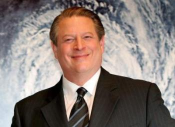 Al-Gore-Inconvenient1