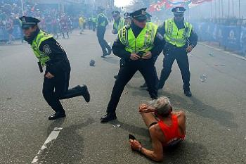 boston_maraton_zamach_wybuch_ap600
