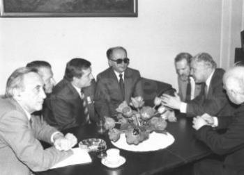 36_18_041989zebranieorganizacyjnewsprawiekomisjiporozumiewawczej_Mazowiecki_kiszczak_wa____sa_jaruzelski_gereme