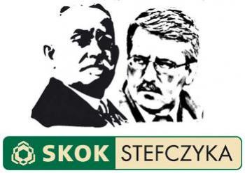 skok-stefczyka_komor