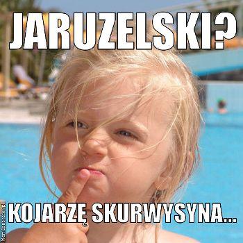 jaruzelski-kojarze-skurwysyna-pl-ffffff
