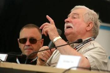 z6882513Q,Byly-prezydent-byl-gosciem-Jurka-Owsiaka-i-jego-Akademii