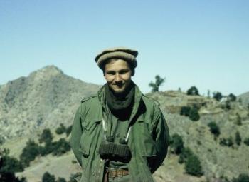 Radek_Sikorski_w_Afganistanie