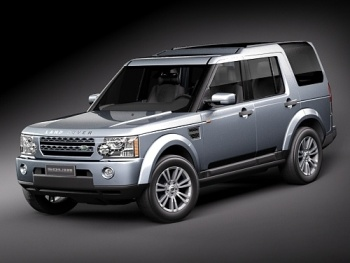 Land-Rover-Discovery-4-photo
