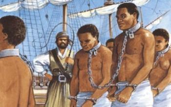 niewolnicy-520x325