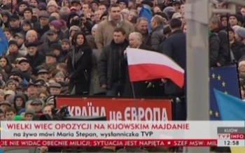 z15054758Q,Jaroslaw-Kaczynski-przemawia-na-Majdanie-w-Kijowie