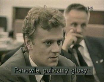 tusk_policzmy550