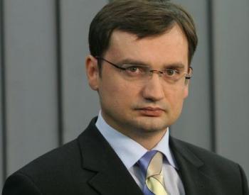 polska-klotnia-w-parlamencie-europejskim