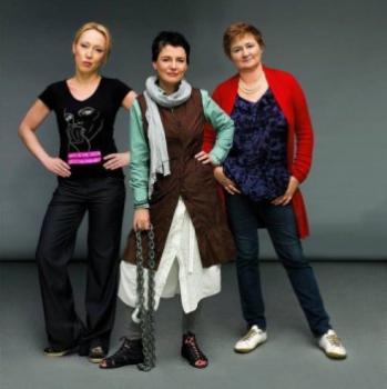 z10020715Q,Katarzyna-Bratkowska--Kazimiera-Szczuka-i-Magdalen