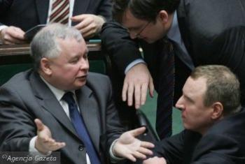 z10478213Q,Jaroslaw-Kaczynski-i-Zbigniew-Ziobro-oraz-Jacek-Ku