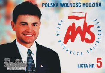 1997-plakat_Krzak-w