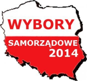 2014wyb