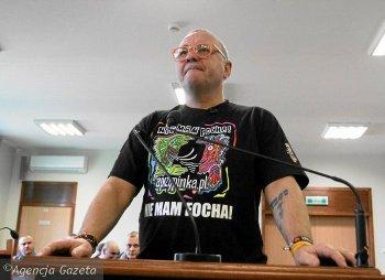 Jurek-Owsiak-podczas-rozprawy