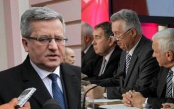 z16984677Q,Prezydent-Komorowski--PKW