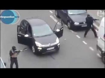 Francja-Zamach-terrorystyczny-w-centrum-Paryża-terroryści-zabili-12-osób-4