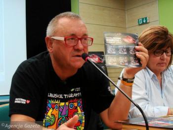 Jerzy-Owsiak-i-jego-zona-Lidia