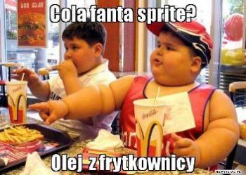 cola-fanta-sprite-olej-z-frytkownicy