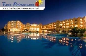 Tunezja_Monastir_SRSU-2261-0
