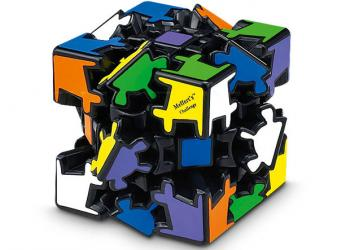 kostce-Rubika-jednak-ksztalt