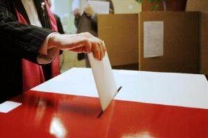 wybory-prezydenckie-urna-wyborcza_316611