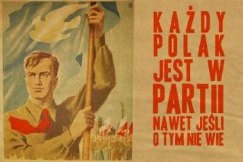 w_partii
