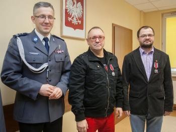 owsiak_policja_medal_pap600