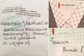 z18598231Q,List-do-Bronislawa-Komorowskiego-zwrocony-przez-ka