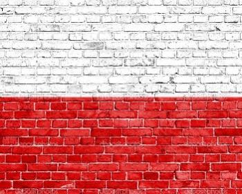 depositphotos_30684943-Grunge-Poland-flag