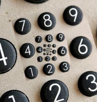 liczby-640x480