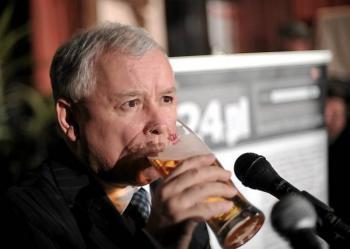 Prezes-PiS-Jaroslaw-Kaczynski