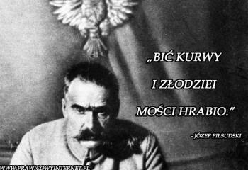 PiłsudskiBic