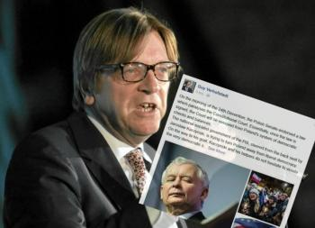 z19398488Q,Guy-Verhofstadt
