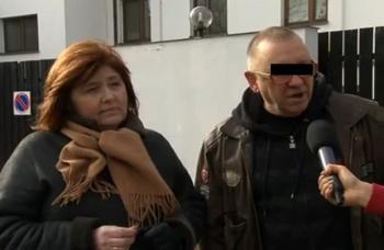 Lidia-i-Jurek-Owsiakowie