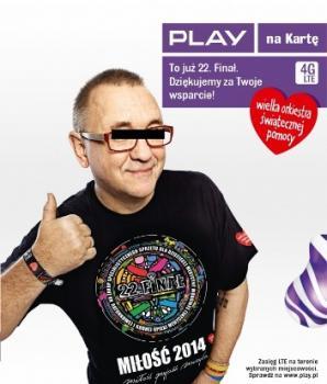 Play-kampaniawosp-2014