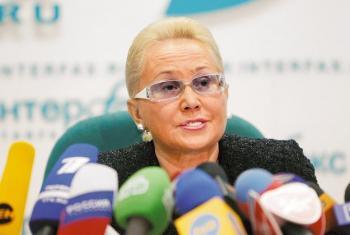 Tatiana-Anodina_22556151
