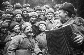 armia_czerwona_w_1943_r