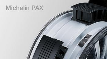 michelin-pax