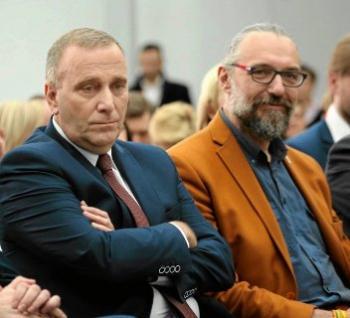 Grzegorz-Schetyna-i-Mateusz-Kijo