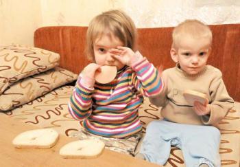 700_000_dzieci_w_polsce