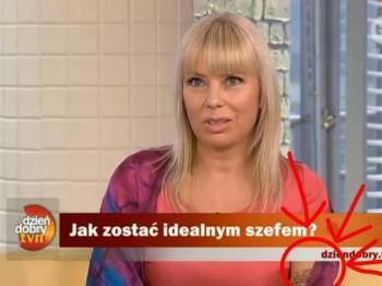 5659034-elzbieta-bienkowska-643-481