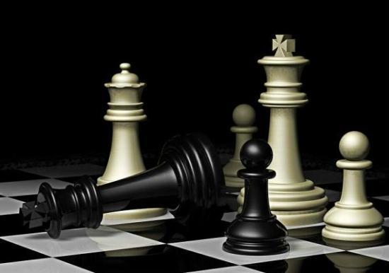 szachy_9K_big