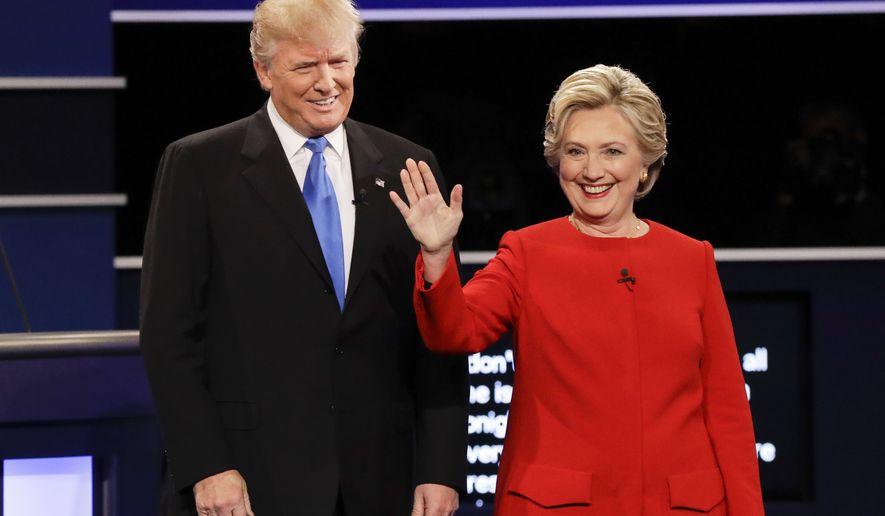 Campaign_2016_Debate