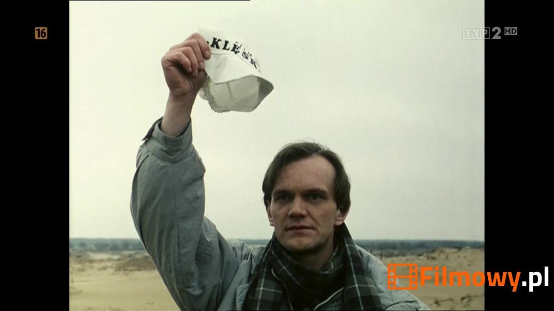 film-nic-smiesznego-cezary-pazura-kleska-11