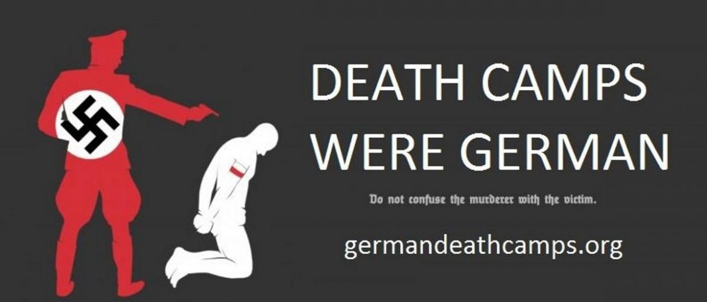 death-camps-were-german