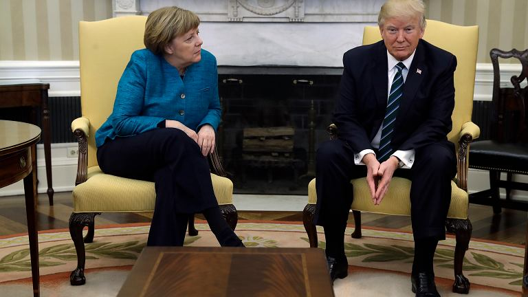 z21514076IE,Trump-US-Germany