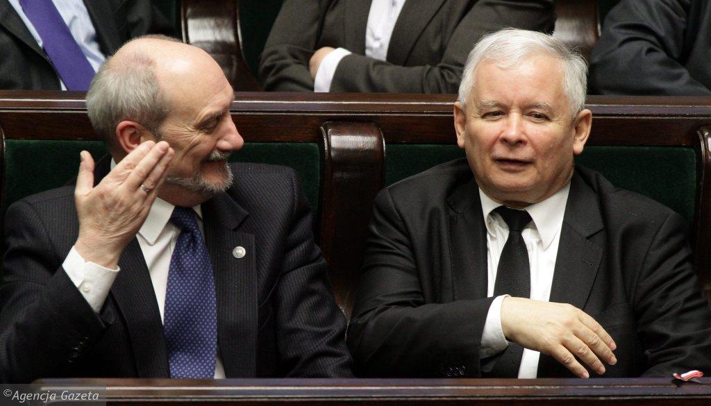 z17717309IH,Antoni-Macierewicz-i-Jaroslaw-Kaczynski