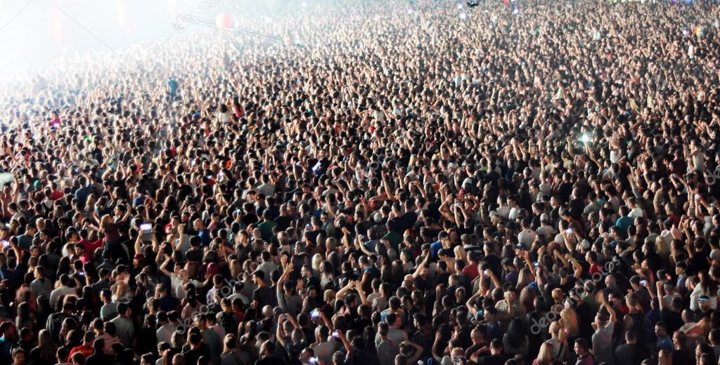 depositphotos_80347204-stock-photo-crowd-at-concert