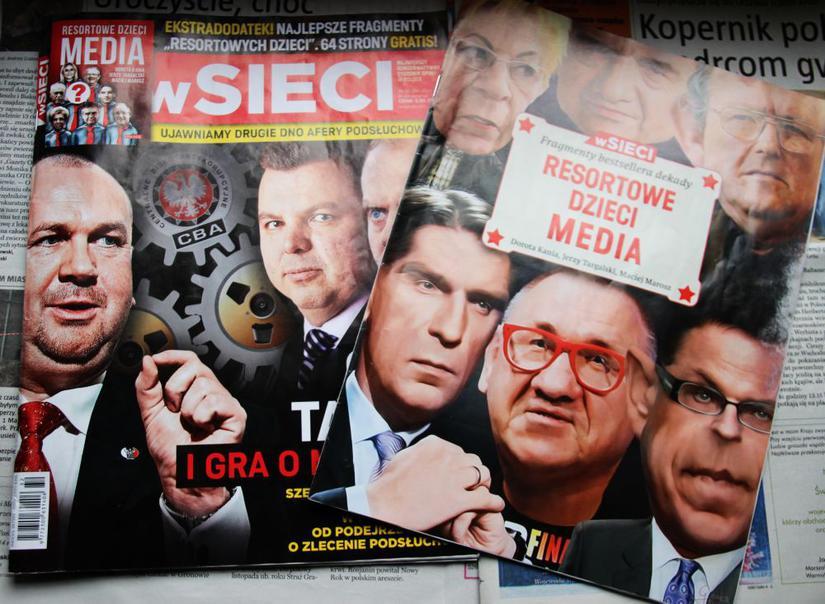 resortowe_media_w_sieci_dodatek_rs